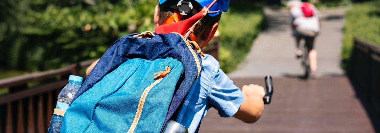 Deporte para niños y niñas en Durango