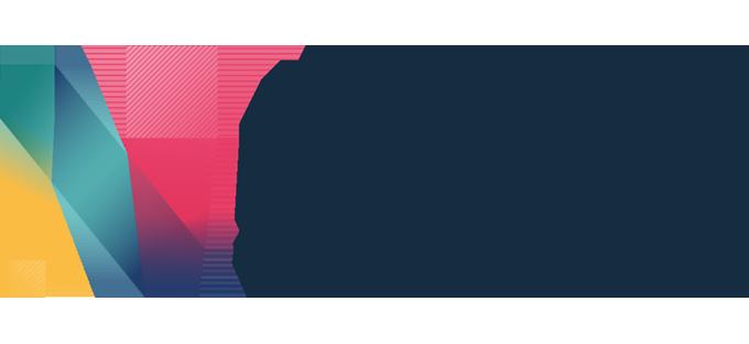 Nevers Ikastetxea