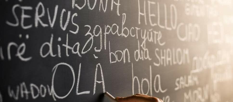 trilingüismo