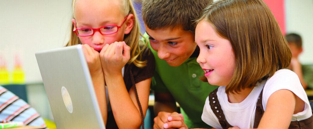 seguirdad-ordenadores-niños