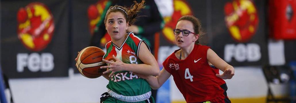 Deporte método integrador en el colegio