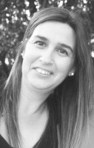 ampa Nevers Ikastetxea, Elena Fuentes